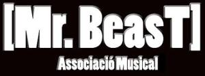 logo_mrbeast_associacio01w