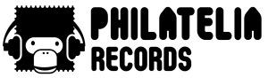 phila2300ppp