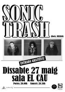 poster-sonic-trash-w