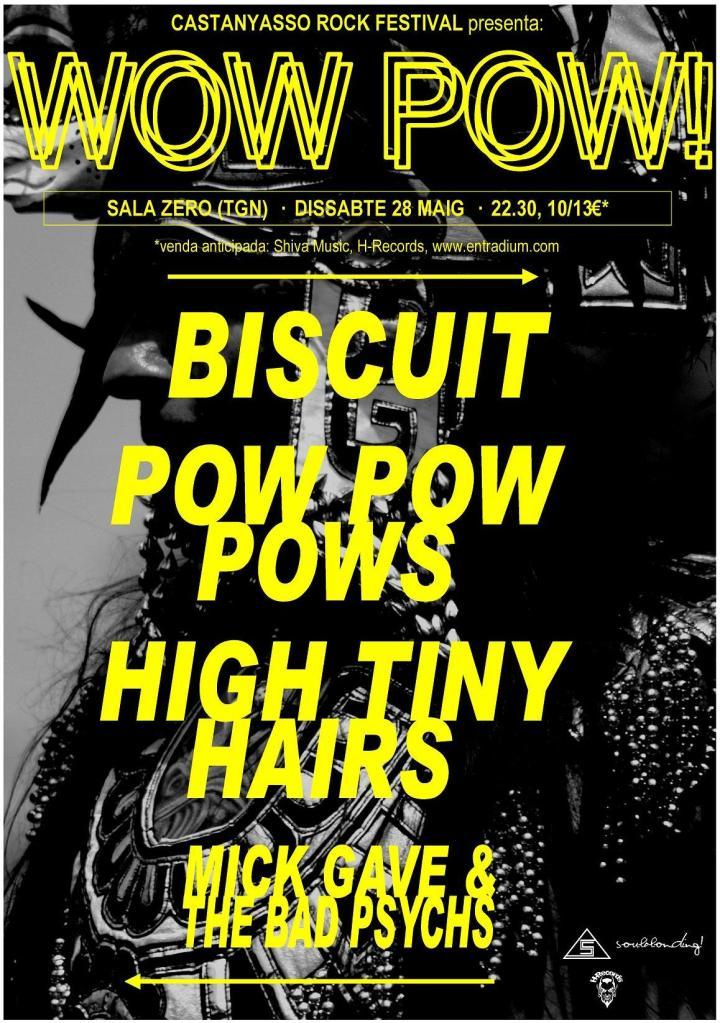poster-wow-poww