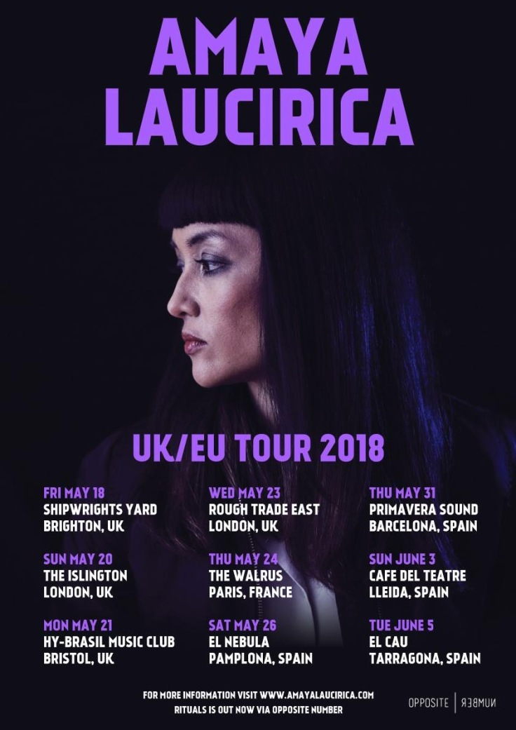 amaya-uk-eu-tour18