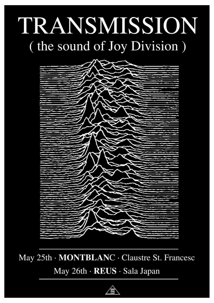 poster-transmission-tour-w