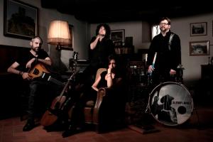 Band Seleccion-3pale-w