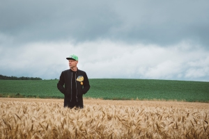 knorthphotography.CRintheFieldcrops-1