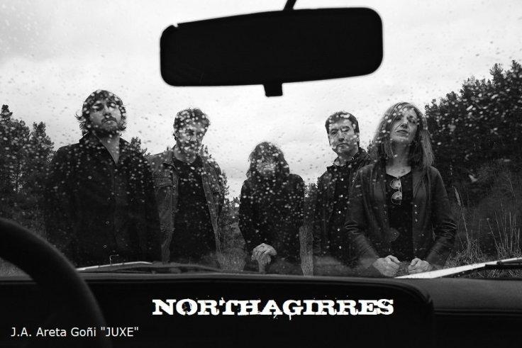 northagirres2020